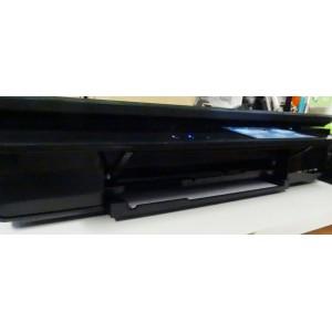 Принтер МФУ HP envy 120, HP envy 110 (уценка)