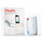iHealth Blood Pressure - измеритель давления на iPhone
