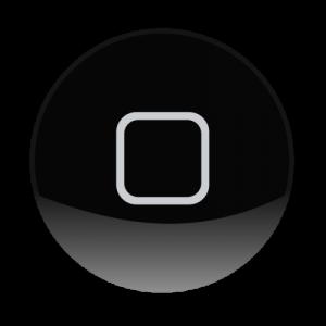 Замена кнопки Home в iPhone 5S