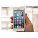 Подменный iPhone на время ремонта