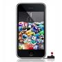 Установка программ на iPhone