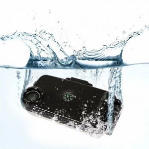 Водонепроницаемый (Подводный) чехол для iPhone 6/6S - Waterproof Case 40M