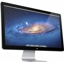 Apple Thunderbolt Display MC914
