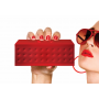 Jawbone MINI JAMBOX Graphite Facet