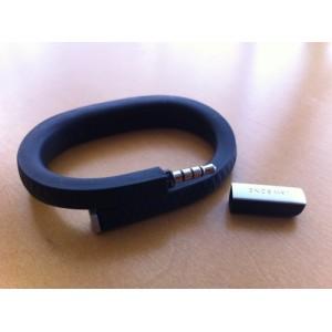 Колпачек к Jawbone UP 2 (все цвета)