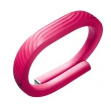 Jawbone UP 24 Pink Coral M