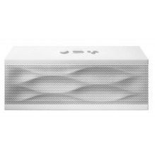 JAMBOX White Wave SPECIAL EDITION