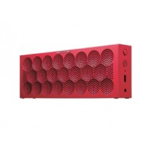 Jawbone MINI JAMBOX  Red Dot
