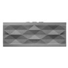 JamBox серый