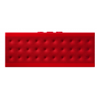 JamBox красный