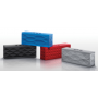 Jawbone MINI JAMBOX Blue Diamond