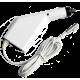 Автомобильные Зарядные устройства MacBook