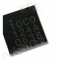Аудио микшер IC 10C0 iPhone 4