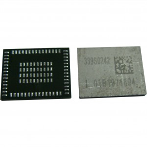 Wi-Fi Module iPhone 6/6+ IC 339S0228/339S0242