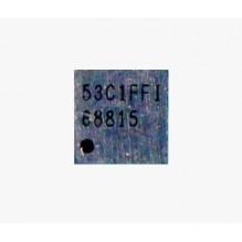 Ключ управления током заряда iPhone 6/6+ IC Q1403 CSD68815 (9 pin)
