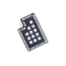 Wi-Fi/Bluetooth Module iPhone 4 IC 339S0091