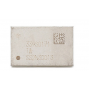 Wi-Fi Module iPhone 5 IC 339S0171