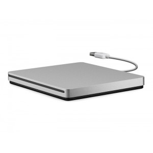 Apple USB SuperDrive MD564