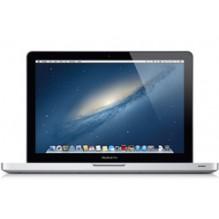 "MacBook Pro Retina 13"" ME662"