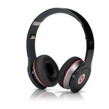 Monster Beats by Dr.Dre WIRELESS