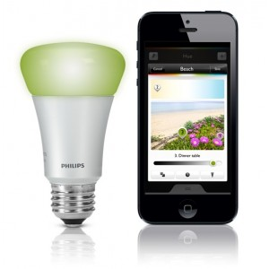 Philips Hue Single Pack