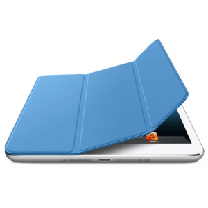 iPad mini Smart Cover (все цвета)