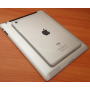iPad mini 64 GB Wi-Fi белый