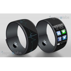 Купить умные часы Apple iWatch