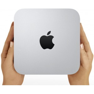 Mac mini MD387