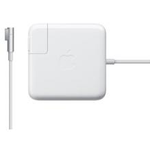 Адаптер питания Apple MagSafe мощностью 85 Вт для MacBook Pro MC556