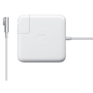Адаптер питания Apple MagSafe мощностью 60 Вт для MacBook и 13-дюймового MacBook Pro MC461
