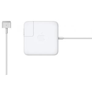 Адаптер питания Apple MagSafe 2 мощностью 60 Вт для MacBook Pro с 13-дюймовым экраном Retina MD565