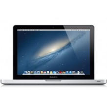 "MacBook Pro 13"" Intel Core i5 MD101"