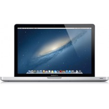 "MacBook Pro 15"" MD103"