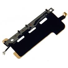 Антенна GSM, связи, сотовая антенна для iPhone 4