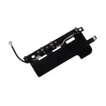 Антенна GSM, связи, сотовая антенна для iPhone 4S