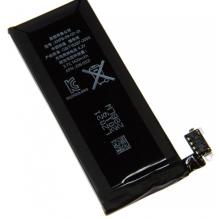 Аккумулятор к iPhone 4