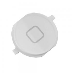 Кнопка Home (выхода из приложений) белая