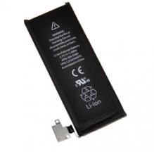 Аккумулятор к iPhone 4S