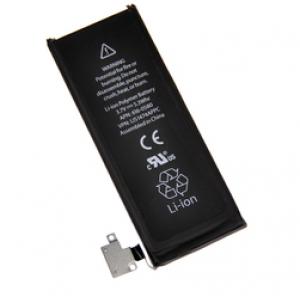 Аккумулятор к iPhone 5