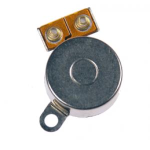 Вибромоторчик (виброзвонок) для iPhone 4S