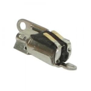 Вибромоторчик (виброзвонок) для iPhone 5
