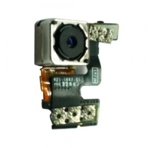 Камера для iPhone 5