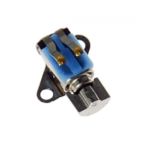 Вибромоторчик (виброзвонок) для iPhone 4