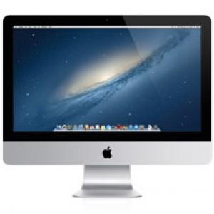 """iMac 21,5"""" MD093"""