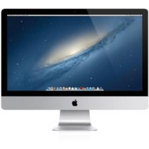 """iMac 27"""" MD095"""