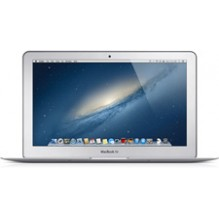 "MacBook Air 11"" MD711"