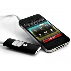 Ezcap устройство для записи разговоров на iPhone