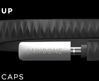 Jawbone UP 2 колпачек