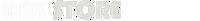 Linx – профессиональный сервис продуктов Apple